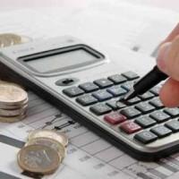 pentingnya laporan keuangan usaha