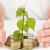 3 Alternatif Investasi Yang Menguntungkan Tanpa Risiko