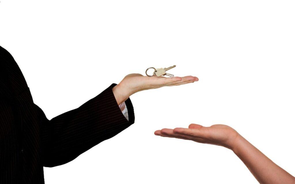 Harga-deal-Cara-Nego-Beli-Rumah